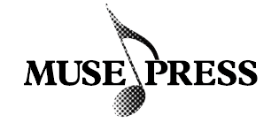 Muse Press, LLC